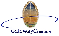 gatewaycreation logo 200x122