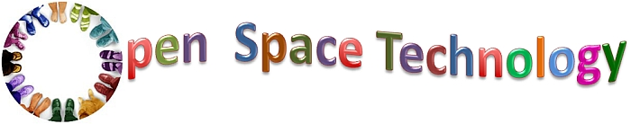 Virtual Open Space Technology