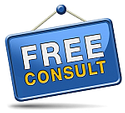Free Consult small