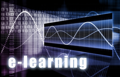 e-learning elearning