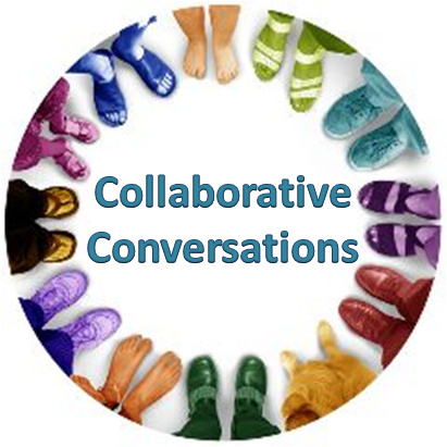 Collaborative Comversations
