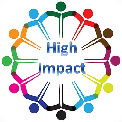 Leading High Impact Meetings
