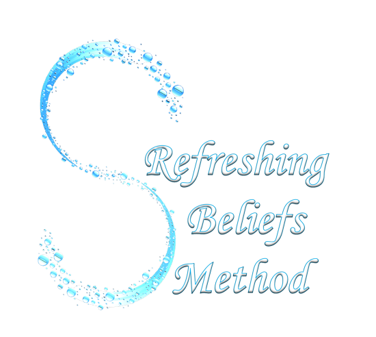 Refreshing Beliefs Method
