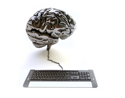 Programming the mind with affirmations