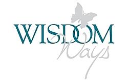 WisdomWays