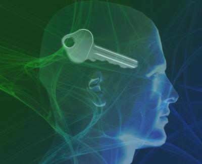 Programming the subconconscious mind