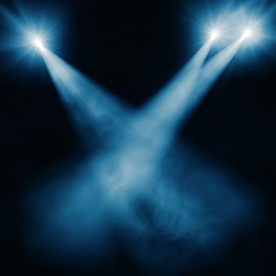 spot lights awareness
