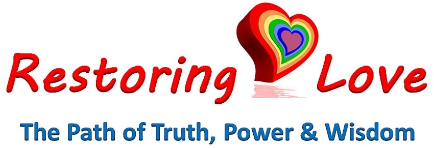 Restoring Love Banner large