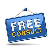 Book a Free Consultation with Richard
