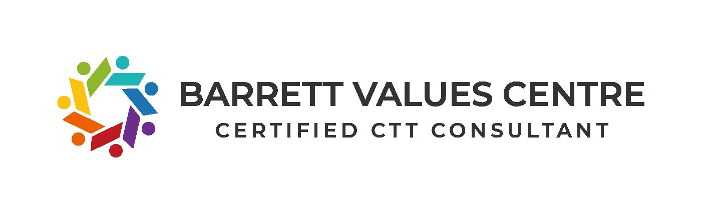 Barrett Values Centre - Certified Consultant