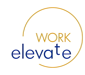 ElevateWork