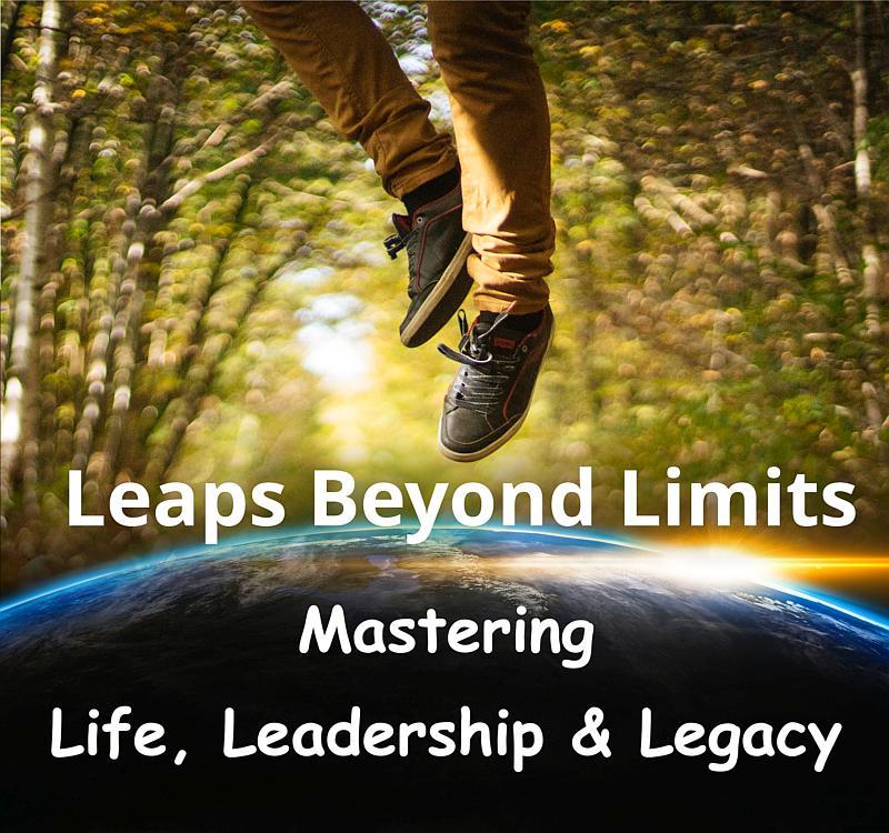 WisdomWays Life Mastery Mentoring