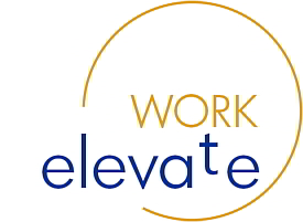 ElevateWork Logo