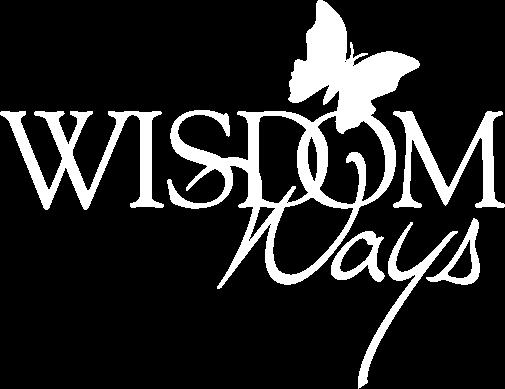 WisdomWays Logo