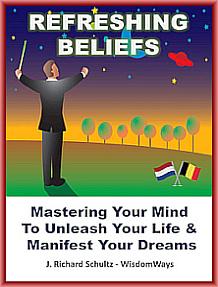 Refreshing Beliefs ebook