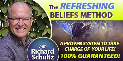 Refreshing Beliefs Method Online e-Course