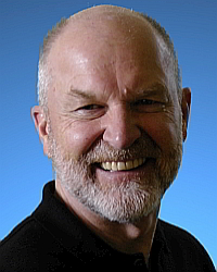 Richard Schultz, Canada