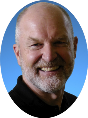 Richard Schultz - Canada