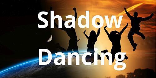 Shadow Dancing Workshop