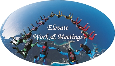 Elevate Your Team and Meetings