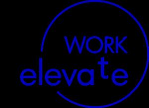 ElevateWork Home